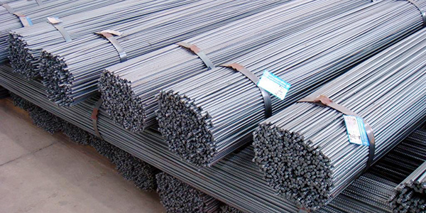 steel supplier Bahrain